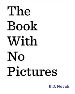 the-book-with-no-pictures