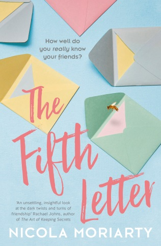 The-Fifth-Letter.jpg